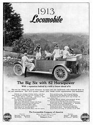 1913AA_locomobile