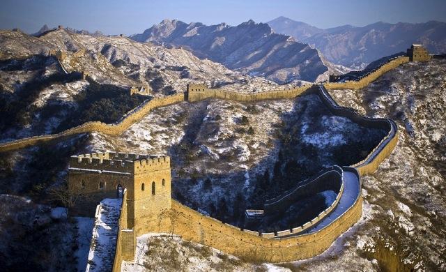 432_1Great_Wall_of_China
