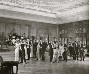 ballroom_00021