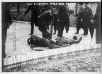 casualties_of_anarchist_riot_Union_Square