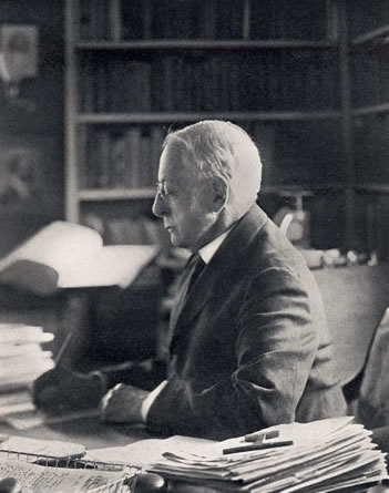 Four American Leaders by Charles William Eliot · OverDrive ...