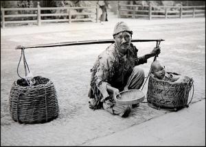 china-beggar