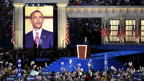 gty_barack_obama_dnc_dm_120117_wblog