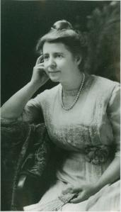 Helen-Gould