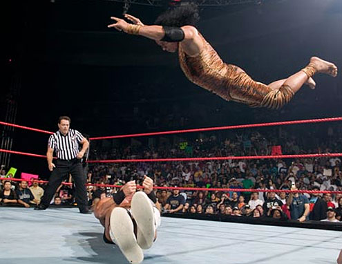 Jimmy_Superfly_Snuka