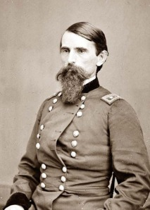 Lew_Wallace_1865