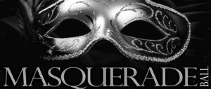 Masquerade+Ball2