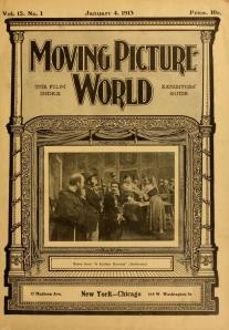 Moving_Picture_World_cover_(January_4,_1913)