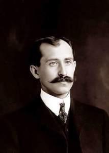 Orville_Wright_1905