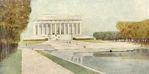 proposed_lincoln_memorial_temple