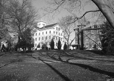 the-campus-of-the-brethren