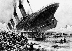titanic-sinking-drawing