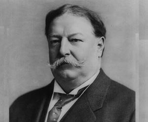 William-Howard-Taft-342x282