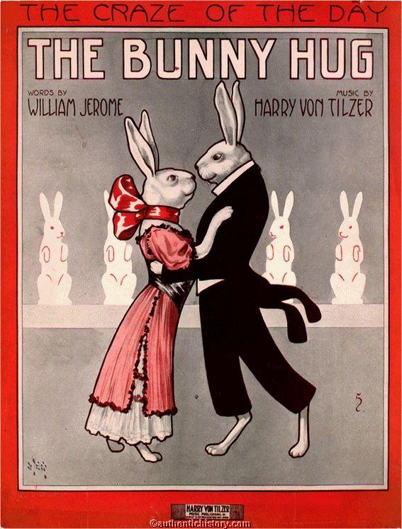 1912_SM_The_Bunny_Hug_1