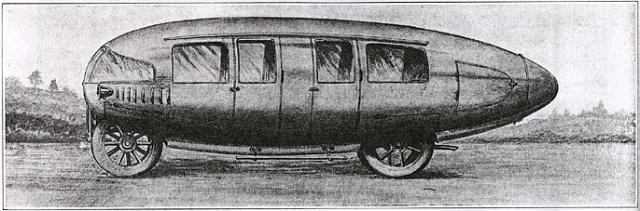 1913-prediction-of-future-car-1933