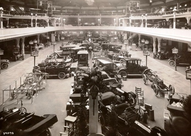 1913_auto_show