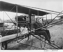 220px-Glenn_L._Martin_in_pusher-biplane