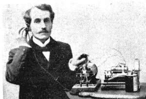 Francois_Dussaud_1894